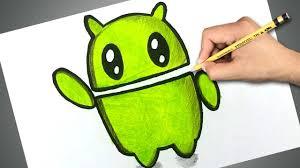 Pintura y dibujo android